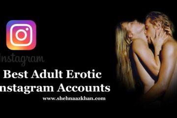 desi adult instagram accounts