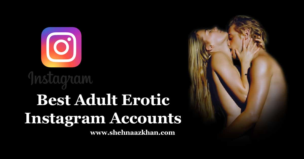 desi adult instagram accounts