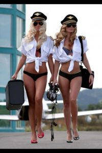 Airhostess Delhi Call Girls