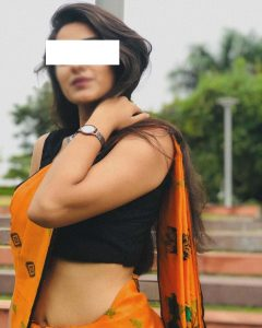 New Friends Colony Escorts services