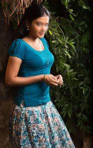 tamil Call Girls