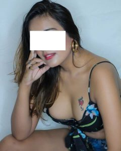 Independent Escorts in Aerocity