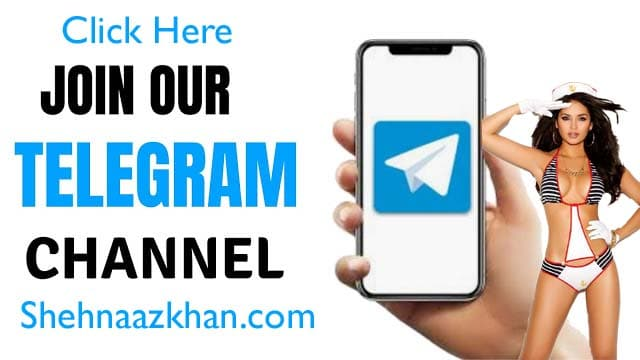 join adult Telegram channel