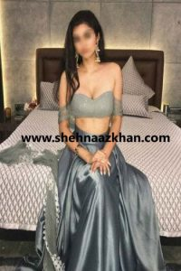 Lonely Single Bhabhi Escorts