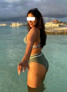 Escorts in Sharjah