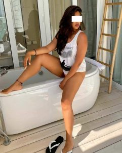 Independent Escorts in Sharjah