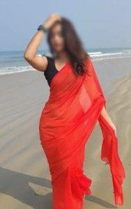escorts in Mahipalpur