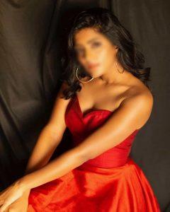model mumbai call girls